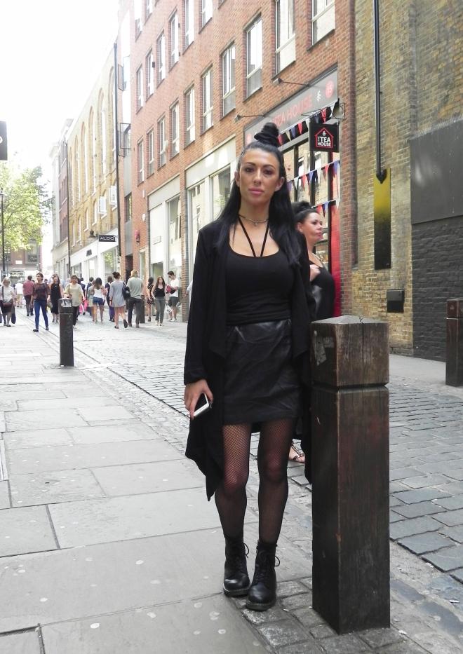 neal street.jpg