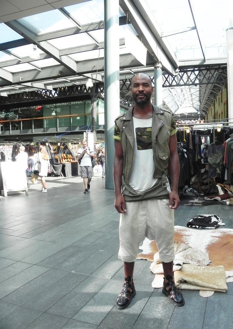 fashion designer.jpg
