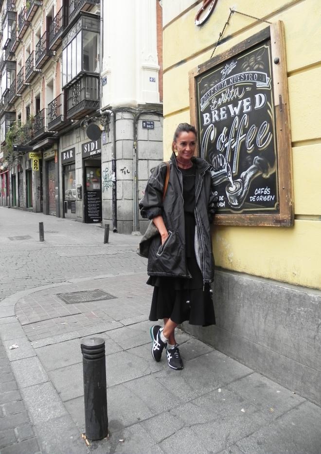 Madrid 5.jpg