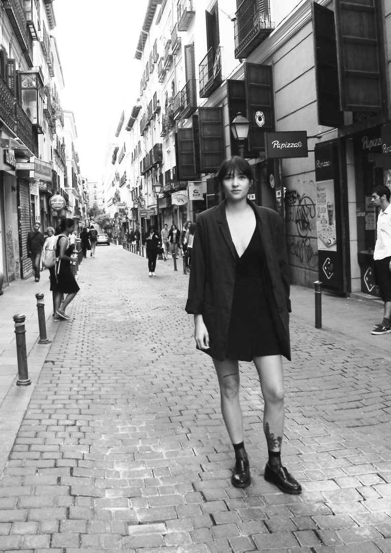 Madrid b&w.jpg