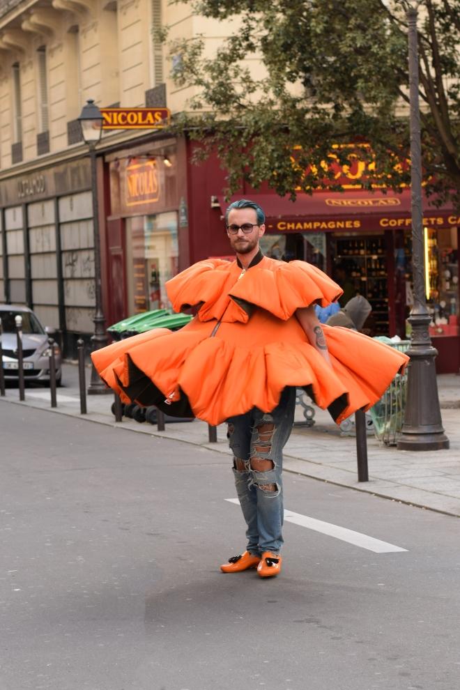 desfile Vivienne Westwood.jpg